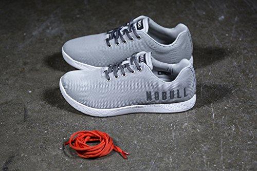 NOBULL Women's Arctic Grey Trainer