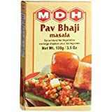 MDH - Pav Bhaji (curry mix)- 100g
