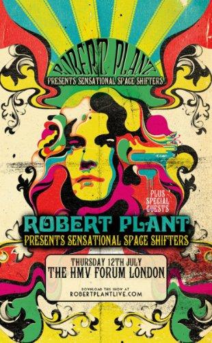 7/12/2012 London, GB