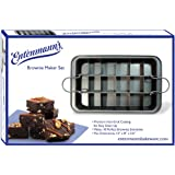 Classic Brownie Maker Case Pack 6