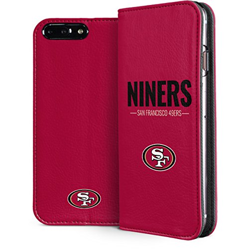 49ers iphone 8 case
