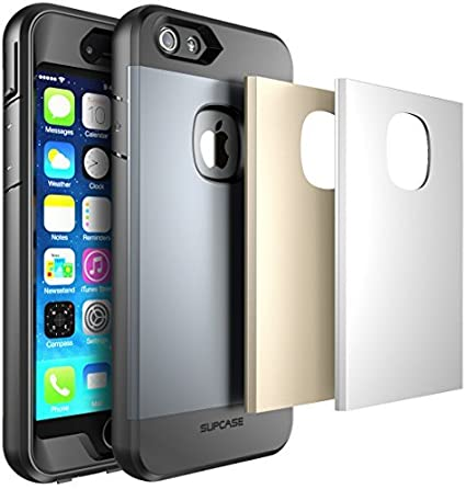 Covers Apple iPhone 6 Phone Cases