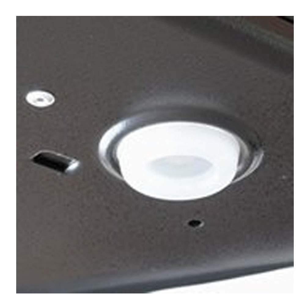 Clear AcoustiFeet ACF3007-20C Anti-Vibration Soft Feet up to 30lbs