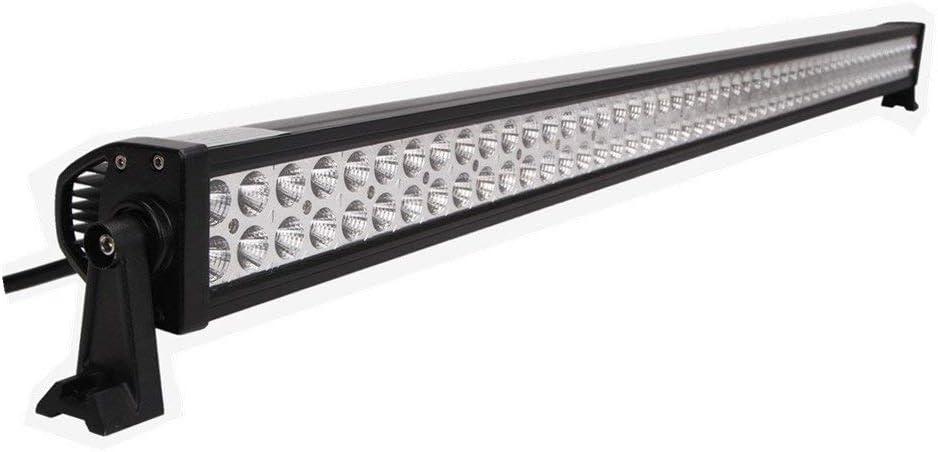 Northpole Light LED灯棒