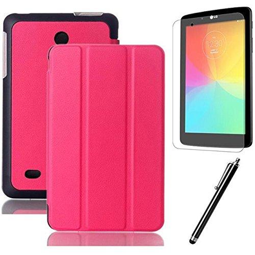 7 inch lg tablet case - 2