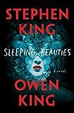 Stephen King (Author), Owen King (Author)(345)Buy new: $16.99