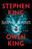 Sleeping Beauties: A Novel (Hardcover)
