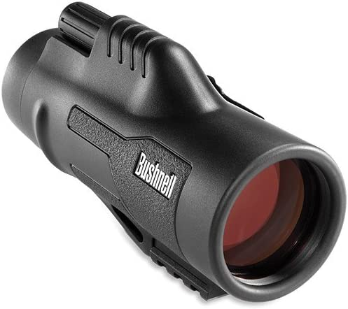 Best monocular : Bushnell Legend Ultra HD Monocular