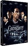 "Afficher ""Glengarry"""