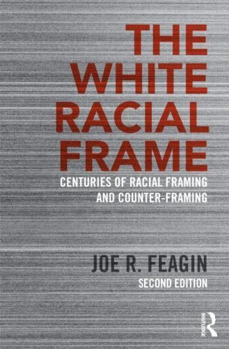 the white racial frame - 9