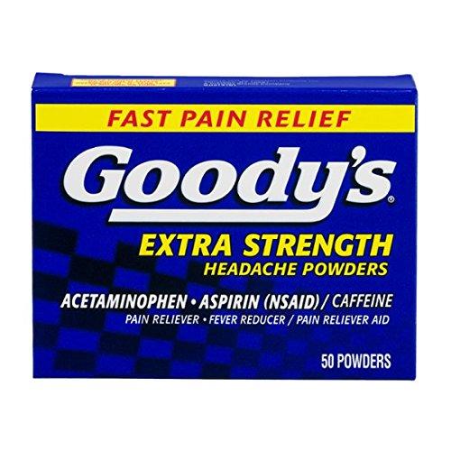 goodys-extra-strength-headache-powders-50-count