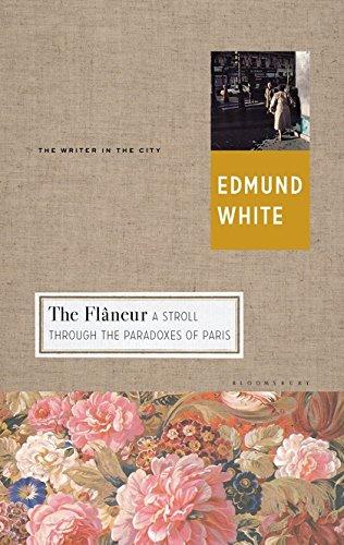 edmund white - 5