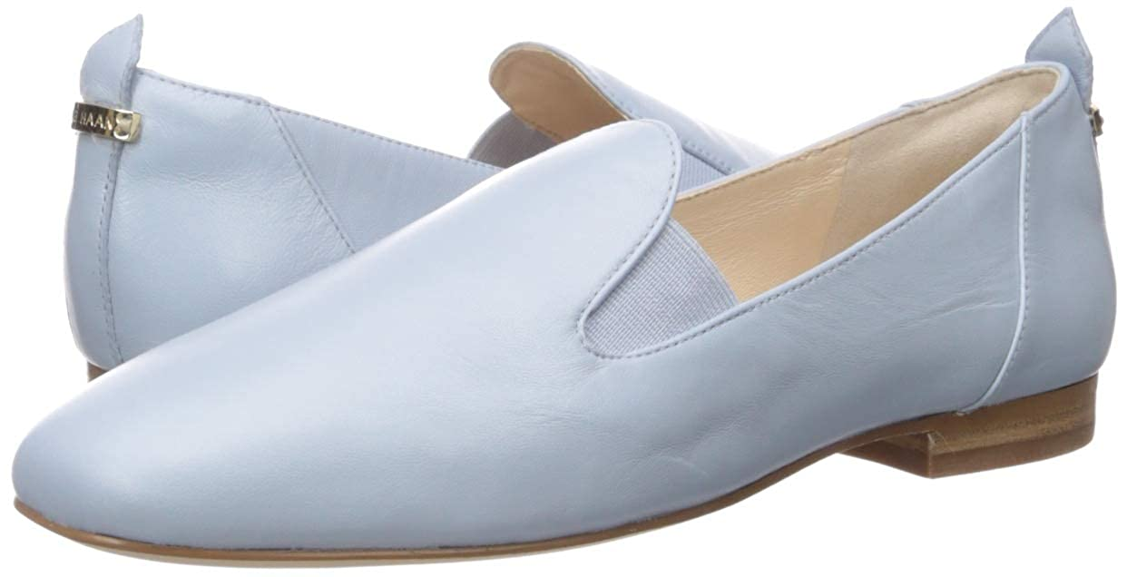 Buy Cole Haan Women's Portia Loafer at