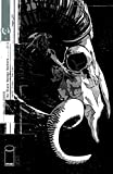 #2: Black Monday Murders (2016) #1 & #2 NM (9.4) 1st print Image Comics