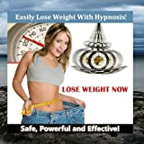 Easily Lose Weight With Hypnosis. Safe Powerful and Effective Weight Loss.