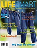 img - for LifeSmart book / textbook / text book