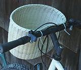 Nantucket Bicycle Basket Kit
