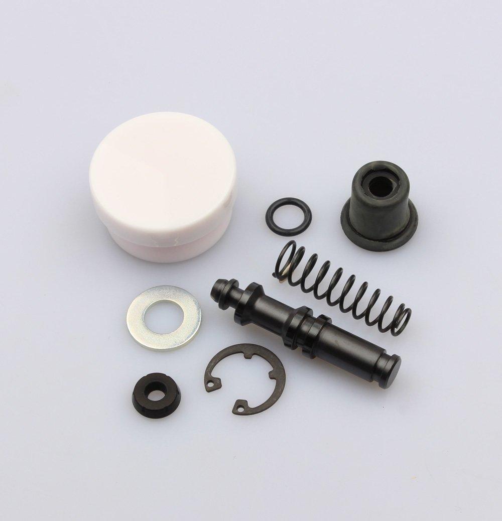 Kit de ré paration de maî tre-cylindre de frein Tourmax MSB-205 81600205