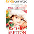 Mrs. Scrooge (Rocky Hill Romance) (A Rocky Hill Romance Book 1)