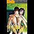 Book Boyfriend: A Novella (The Someday Series)