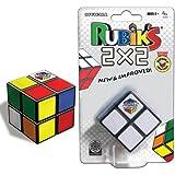 Rubik's 2 x 2 Cube