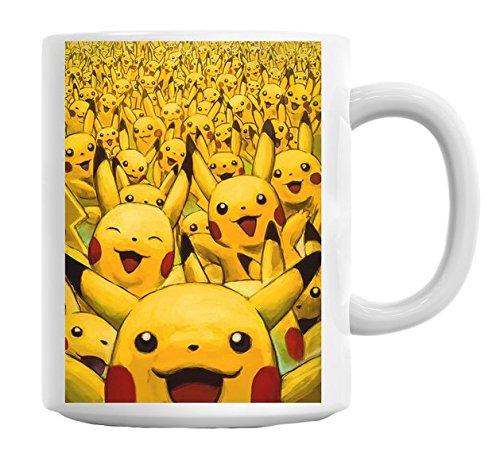 Pokemon-Pikatchu-Mug-Cup
