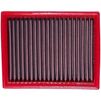 BMC (FB188/01) High Performance Air Filter