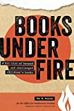 Books under Fire, Pat Scales, 0838911099