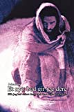 Et Nytt Bud Gir Jeg Dere, Arne Jordly, 1479706825
