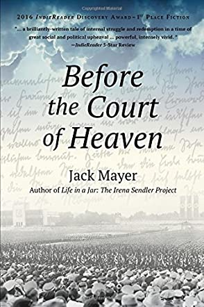 Before the Court of Heaven