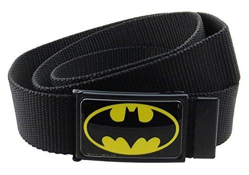 batman belt - 7