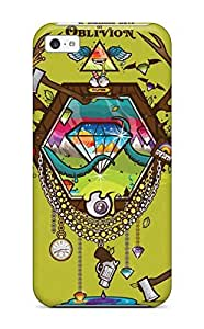 Iphone 6(4.7) Case Cover Skin : Premium High Quality Vector Case