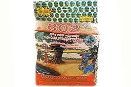 Rice Stick #802 (Luu Y: Bun Tuoi Hieu Ong Gia Que Huong) - 2 Lbs [Pack of 6]