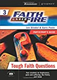 Tough Faith Questions, Lee Strobel and Garry Poole, 0310268567