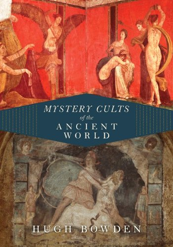 mystery-cults-of-the-ancient-world