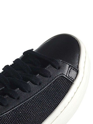 adidas Sneakers Originals adidas CQ2615 Originals Femmes CQ2615 ZUvUd
