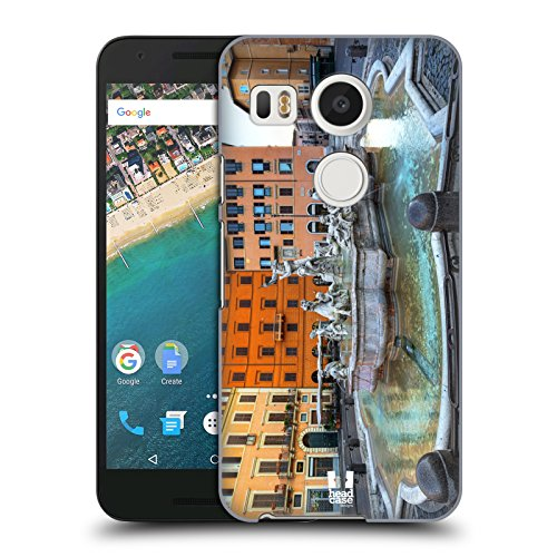 head-case-designs-piazza-navona-rome-italy-a-glimpse-of-rome-hard-back-case-for-lg-nexus-5x