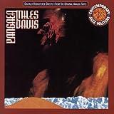 Pangaea by DAVIS,MILES (1990-04-20)