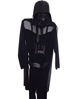 Amazon.com: Darth Vader Pet Costume – X-Large: Mascotas