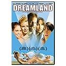 Dreamland (Widescreen)