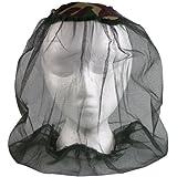 Coleman Mosquito Head Net