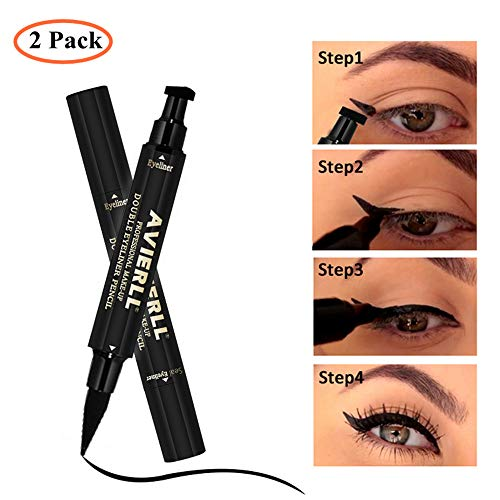 Great eyeliner but not for cat eyes