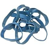 HOLMENKOL bindungshalter «stopper holder»