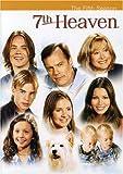 7th Heaven: Season 5
