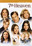 7th heaven season 6 - 7th Heaven: Season 5