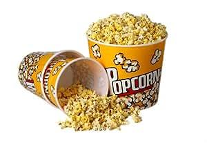 Whirley Pop Jumbo Popcorn Tub