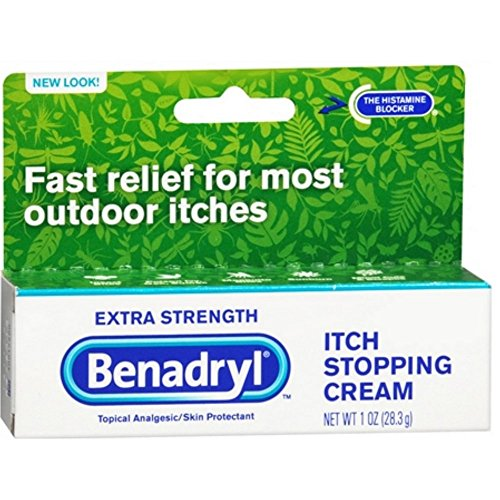 benadryl-topical-itch-stopping-cream-extra-strength-1-ounce-tubes-pack-of-4