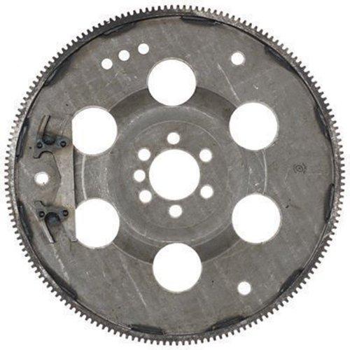 04 silverado flywheel - 9