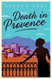Death in Provence: A Novel (Penelope Kite)