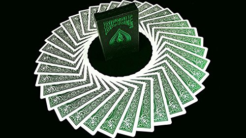 most expensive card game - 4